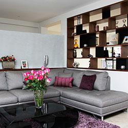 Eco arquitectura dise o de interiores remodelaci n y for Diseno de ambientes y arquitectura de interiores